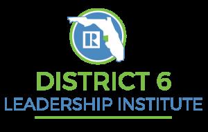 d6_logo_vertical